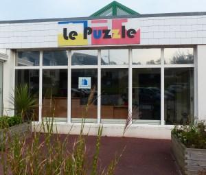 Equeurdreville
